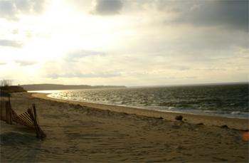bayville_beach