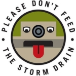 feed_the_storm_drain