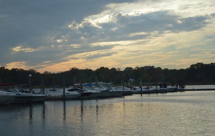 slider_sunset