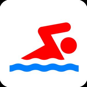 swimmer-md